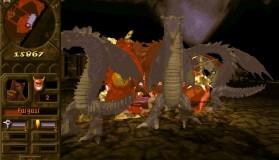 Dungeon Keeper: Οι developers δούλευαν 16 ώρες κάθε μέρα