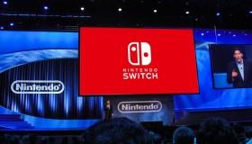 E3 2018: Nintendo spotlight