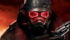 Φήμες για Fallout: New Vegas sequel