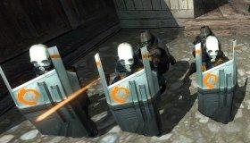 Half Life 2: Lambda Wars: Top-down mod υπό ανάπτυξη από το 2007