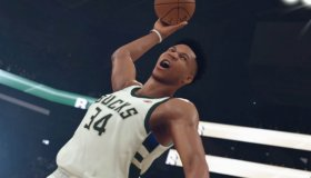 Εκπτώσεις σε νέες κυκλοφορίες: NBA 2K21, Avengers, Crusader Kings 3 κ.α.