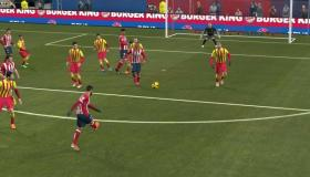 Live: PES 2015-FIFA 15 – 14/1/2015