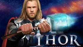 Όταν οι ήρωες ταινιών γίνονται παιχνίδια στο Ίντερνετ