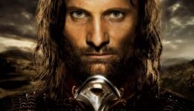 Νέο Lord of The Rings MMORPG