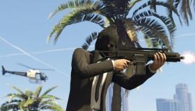 Αμερική: Επιπλέον φόρος στα βίαια games