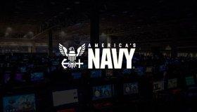 Το Αμερικανικό Ναυτικό μπαίνει στα eSports