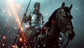 Battlefield 1: In the Name of the Tsar: Ημερομηνία κυκλοφορίας