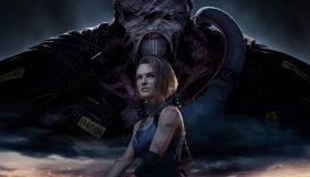Παίζουμε Resident Evil 3 Remake