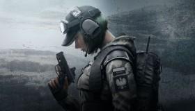 Το Rainbow Six Siege δωρεάν με αγορά συνδρομής PS Plus ενός χρόνου