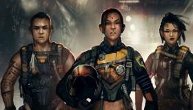BattleTech: Ημερομηνία κυκλοφορίας