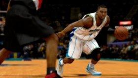 Top 10: Τα καλύτερα basketball games