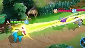 pokemon-unite-moba-screenshot