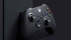 Η Microsoft είπε στους developers να επιτρέψουν δωρεάν upgrades από το Xbox One στο Xbox Series X