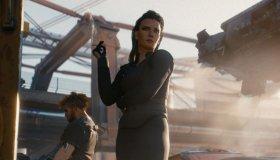 Cyberpunk 2077: Η CD Projekt Red θέλει την Meryl Streep