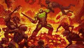Η αναγέννηση του Doom