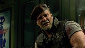 Resident Evil 3 Remake: Οι απαιτήσεις στα PC