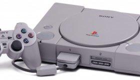 20 χρόνια PlayStation