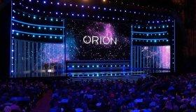 Η Microsoft απέκτησε πρόσβαση στην streaming τεχνολογία Orion