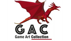 Game Art Collection