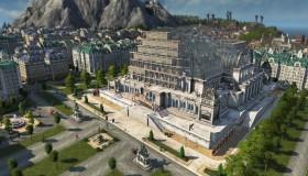 Το Anno 1800 μεταφέρεται από το Steam στο Epic Games Store