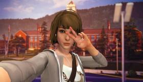 Life is Strange 2: Ημερομηνίες κυκλοφορίας επεισοδίων