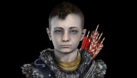 atreus-god-of-war-main-hero