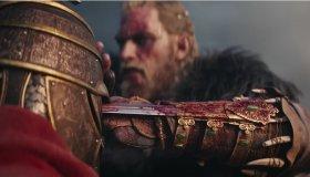 Το Assassin's Creed Valhalla θα έχει hidden blade