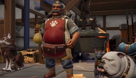 Torchlight 3 gameplay trailers