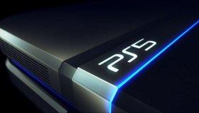 Η Sony δυσκολεύεται να κρατήσει το κόστος του PS5 χαμηλό