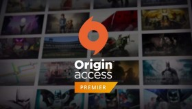 Origin Access Premier και cloud gaming από την EA