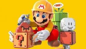 Super Mario Maker 2: Ημερομηνία κυκλοφορίας