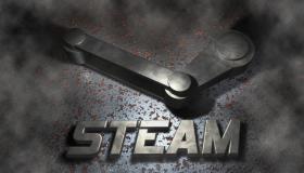 Steam: 18.5 εκατομμύρια ταυτόχρονοι χρήστες