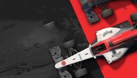 Humble Bundle με Sports και Racing Games