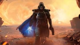 Xbox Live Games with Gold: Απρίλιος 2019