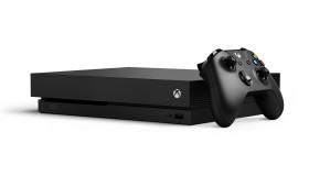 Συνδρομητική υπηρεσία game streaming από την Microsoft
