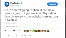 Hacking στο Twitter του PlayStation, πιθανόν και σε μέρος του PSN