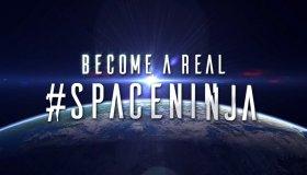 Warframe: Κερδίστε ένα ταξίδι στο διάστημα απλώς παίζοντας