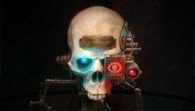 Warhammer 40,000: Mechanicus: Δωρεάν περίοδος