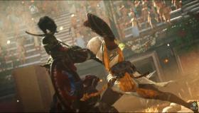 Assassin's Creed: Origins gameplay videos