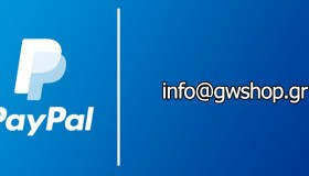 gwshop-info
