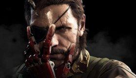 Φήμη για Metal Gear Solid και Metal Gear Solid 5 remakes