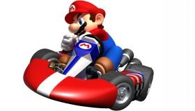 Mario Kart Tour: Έρχεται για κινητά και tablets