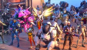 Overwatch: Έρχεται το replay system