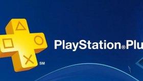 Δωρεάν PS Plus multiplayer για το Σαββατοκύριακο