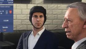 FIFA 19: Αστεία bugs