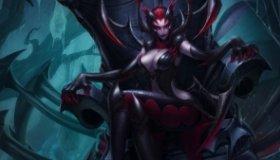 League of Legends: Elise Guide