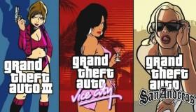 GTA-trilogy-definitive-gameworld