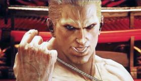 Tekken 7: Οι νέοι χαρακτήρες