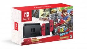 Nintendo Direct: 14/9/17