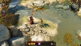 GOG: Εκπτωση μέχρι 90% σε μεγάλη γκάμα από RPG
